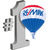 REMAX_Number1_Logo_Colour_Drawing